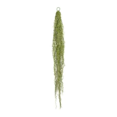 Floare artificiala, Tillandsia, 140 cm