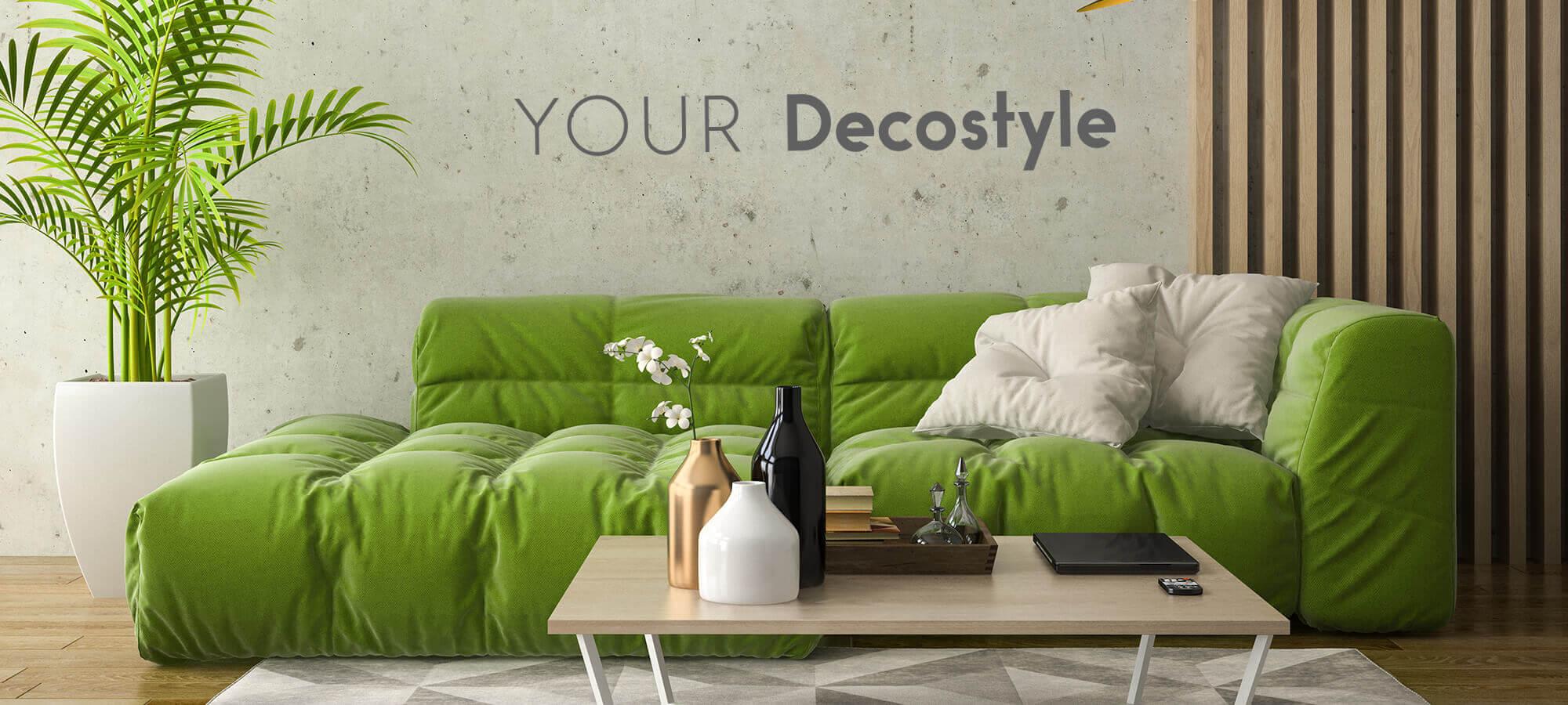 Decoratiuni Decodepot pentru casa ta.